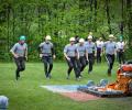 okrskova-soutez-hasici-myslik2019-SDHMerkovice-020