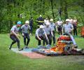 okrskova-soutez-hasici-myslik2019-SDHMerkovice-021