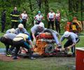 okrskova-soutez-hasici-myslik2019-SDHMerkovice-023