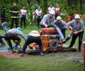 okrskova-soutez-hasici-myslik2019-SDHMerkovice-024