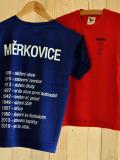 detske-triko-merkovice-230