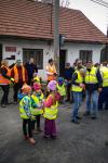 sber-odpadku-zazelenejsi-merkovice2019-02